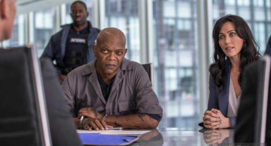 Watch The Hitman S Bodyguard Full Movie Free Download Watch The Hitman S Bodyguard Full Movie Free Download